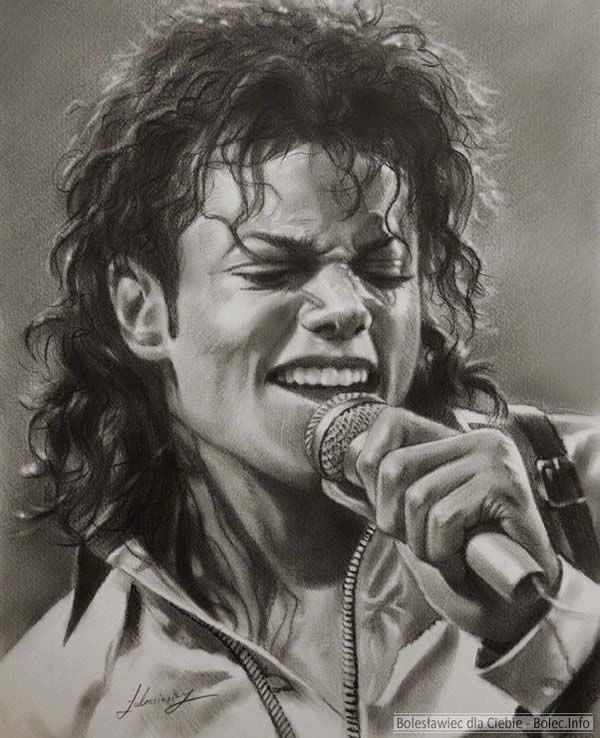 Amazing Drawings: 142 Best Images About Drawing Of Our Favorite Stars On