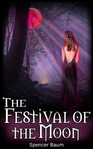 The Festival of the Moon (Girls Wearing Black: Book Two) by Spencer Baum, http://www.amazon.com/dp/B009GK8E1M/ref=cm_sw_r_pi_dp_K5D6qb1EAXKH5