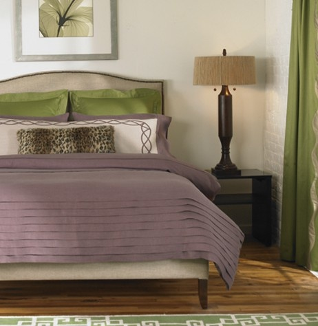 GRACE bedding   F2 furnishings #Ambleside Rooms