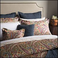 Revelle Home Fashions - Allegro Fig