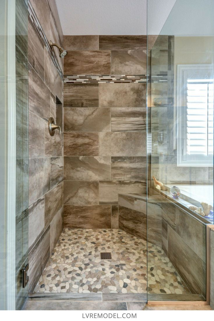 128 best Las Vegas Bathroom Remodels images on Pinterest ...
