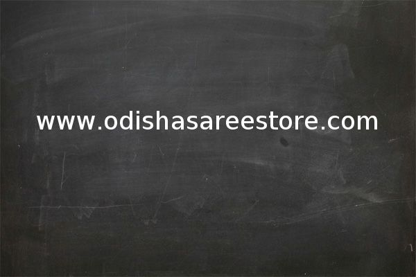 Odisha Saree Store: Online Saree Shopping in india getting Popular in ...