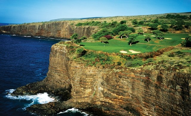 Monarch Beach Golf Links Houses
