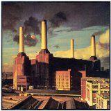 Animals (Audio CD)By Pink Floyd