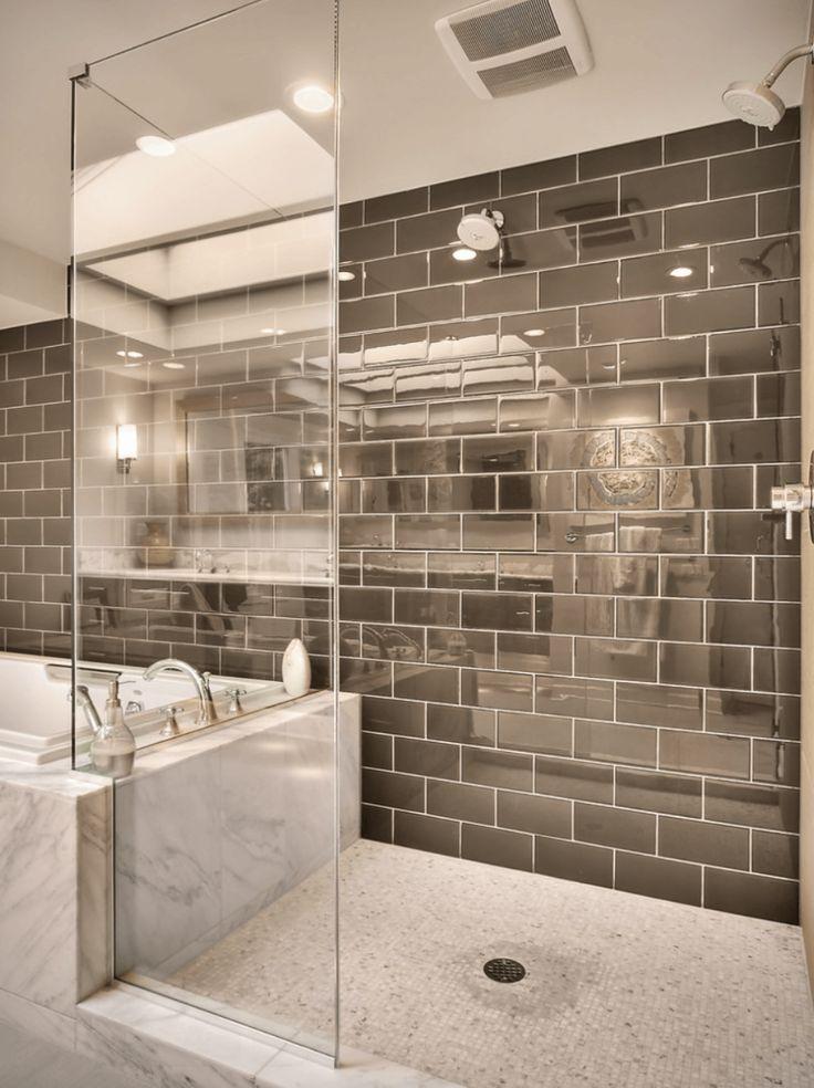 #Dekoration İdeas Diese 20 Tile Shower Ideen Werden Sie Planen Ihre  Badezimmer Redo #Diese