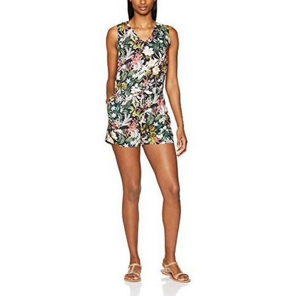 #Damen Overall Miralba P77247G0 Veva Grösse 38 #Kleid #Sommer