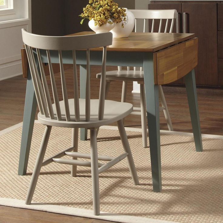 drop leaf kitchen table sets one rectangular table solid