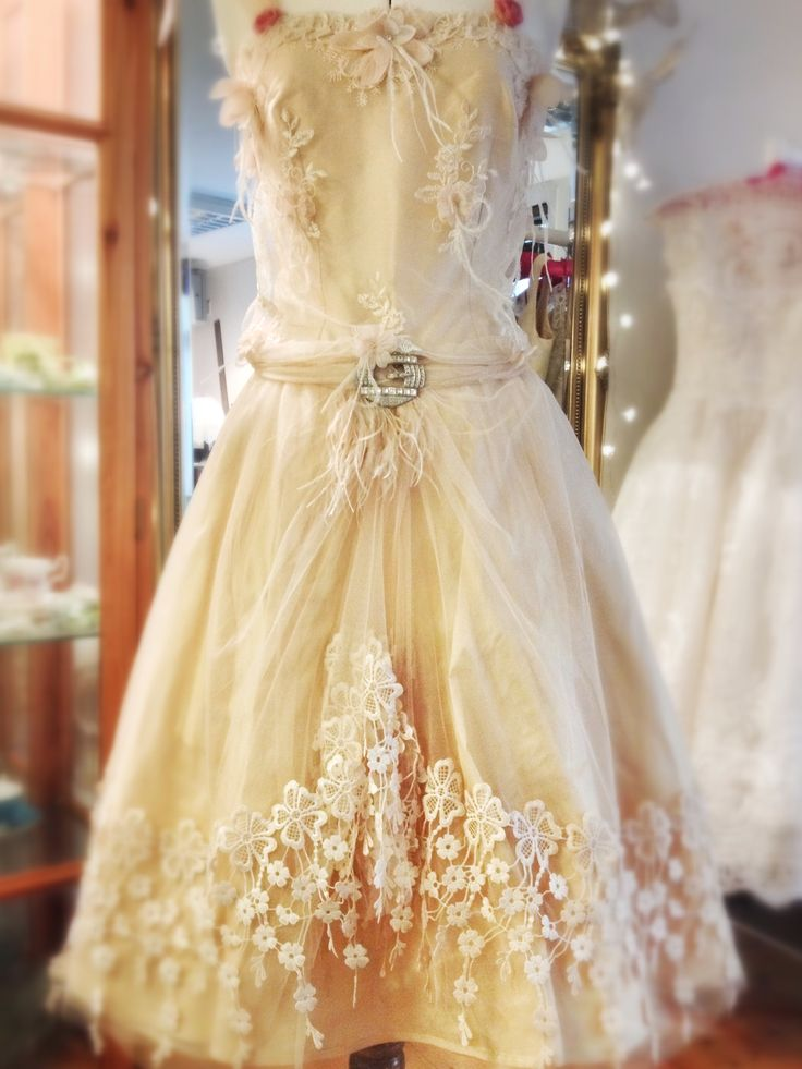56 best 1920s bridal and evening wear inspiration images for 1920s inspired wedding dresses