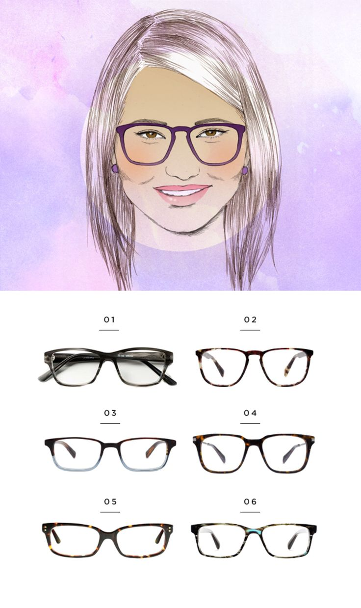 10 best Select Perfect Fit Sunglasses for Face Shape images on ...