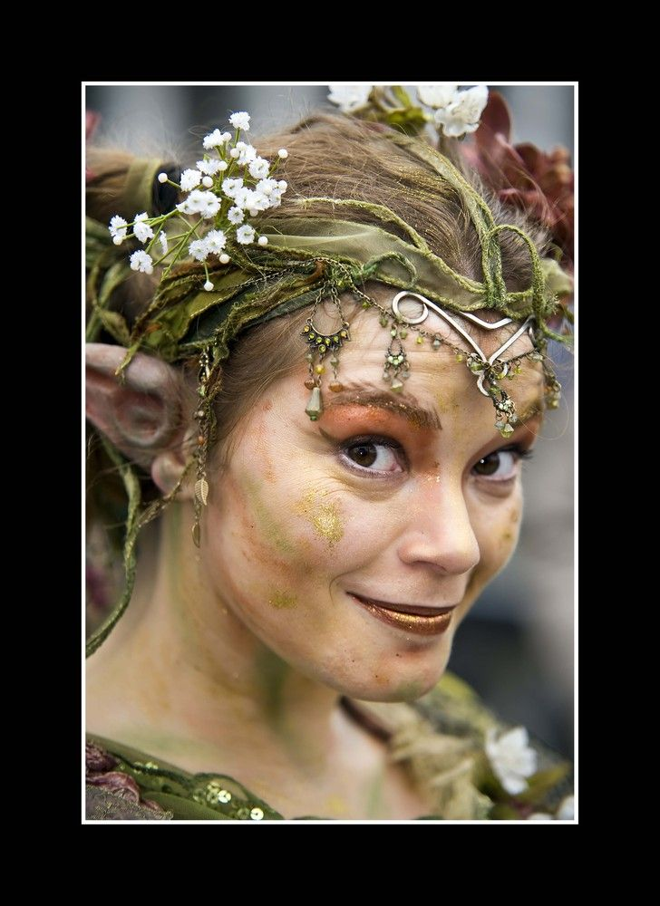 25 best ideas about woodland fairy makeup on pinterest woodland fairy costume fairy makeup. Black Bedroom Furniture Sets. Home Design Ideas