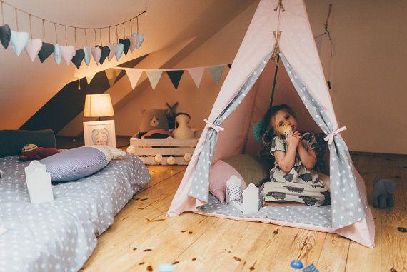 22 besten dawanda bilder auf pinterest babys ausfallen - Oignon sous le lit combien de temps ...