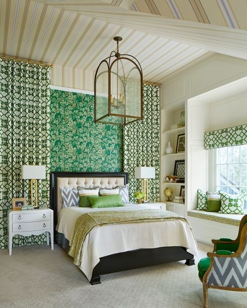 Best Bedrooms Rugs Images On Pinterest Beautiful Bedrooms - Master bedroom rug ideas