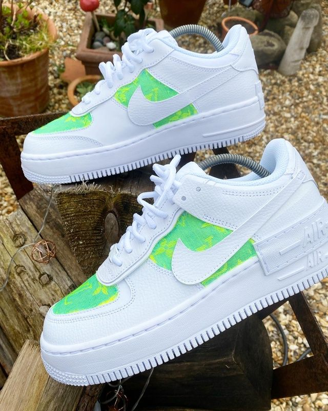Pin on Nike shoes air force