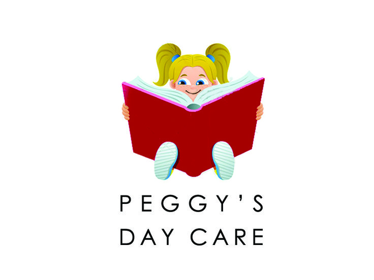 Peggy's Day Care Center