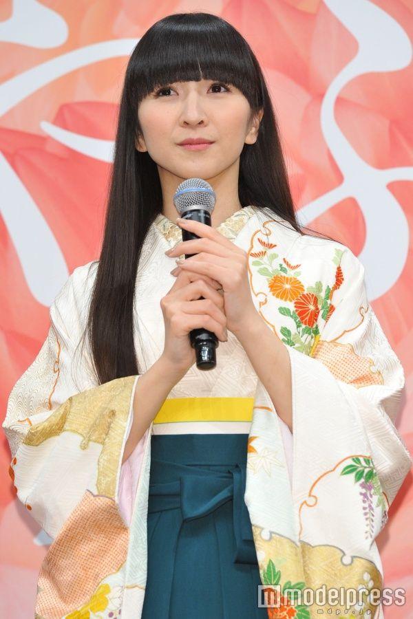 (画像25/26) 広瀬すず「泣きそう」サプライズゲストの絶賛に感激