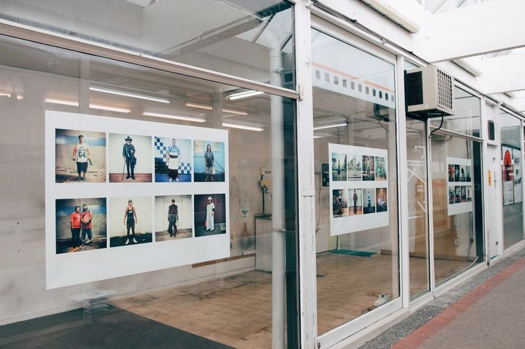 Postcards from Papatoetoe: A Pop-up & Pocket Exhibition from the Pantograph Punch