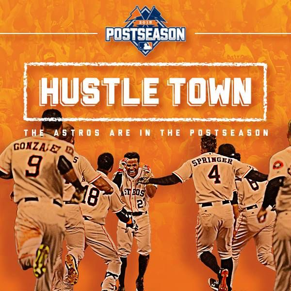 17 Best Images About Houston Astros On Pinterest