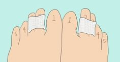 Most of us are on our feet all day. Our poor feet are encased in shoes for terribly long stretches of time, they often become strained, blistered, and pained. For those who are looking for easy ways to relieve foot pain and to make sure their shoes also remain in tip-top shape, we've got just... View Article