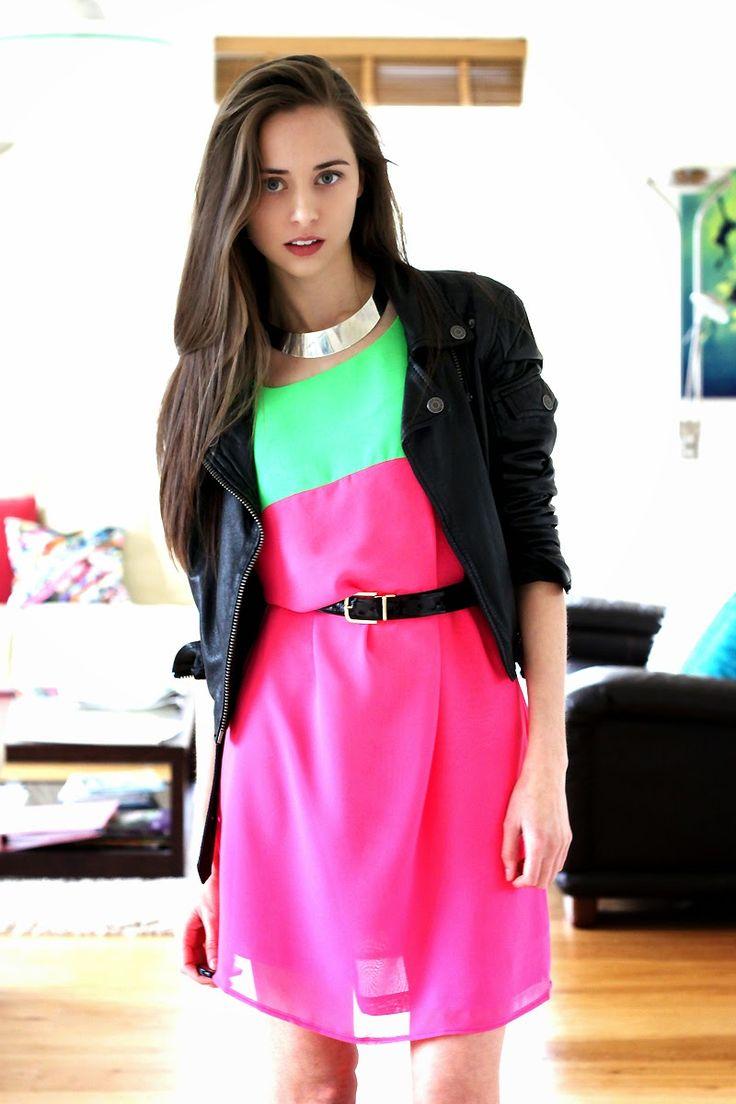 Mejores 74 imágenes de Everyday Fashion en Pinterest   Moda para el ...