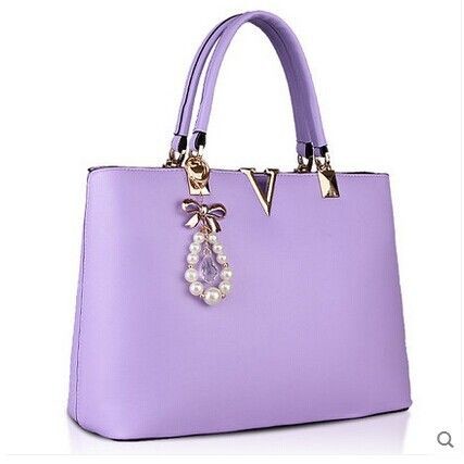Find More Information about 2015 Women's Big Hand Bag Togo Fashion PU Waterproof Women's Shoulder Bag Beading Bow Glossy Cross body Candy Color Messager Bag,High Quality bag hook,China bag ring Suppliers, Cheap bag wallet from N&S Beauty Star Co. LTD on Aliexpress.com