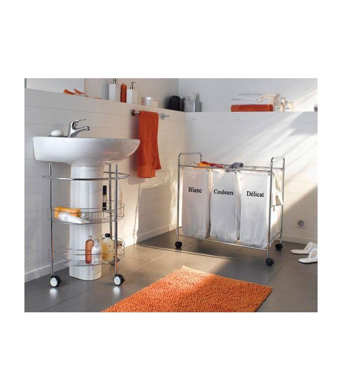 les 44 meilleures images du tableau salle de bain accessoires et d coration sur pinterest. Black Bedroom Furniture Sets. Home Design Ideas