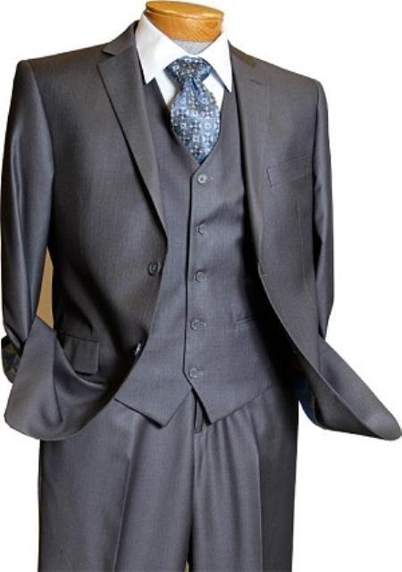 185 best Mensitaly Suits images on Pinterest | Wool suit, Double ...