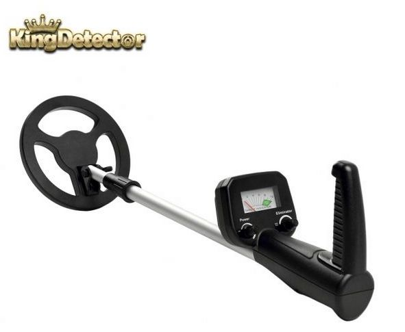 How to Choose the Best Metal Detector?  As for a beginner to choose metal detecting to be a hobby, you may be wondering about what are the top metal detectors.