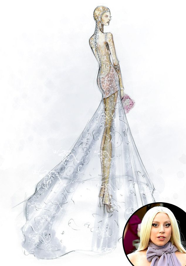 bella wedding dress dress sketches and wedding dress sketches
