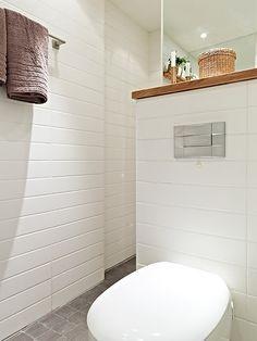 Afbeeldingsresultaat voor witte tegels badkamer