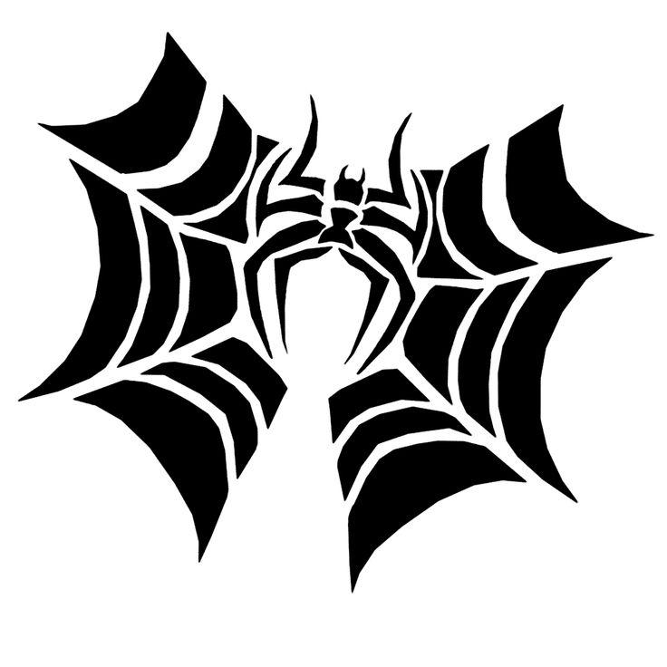 Best free pumpkin patterns images on pinterest