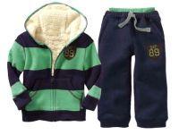 бесплатная выкройка детского спортивного костюма куртка с капюшоном ф2