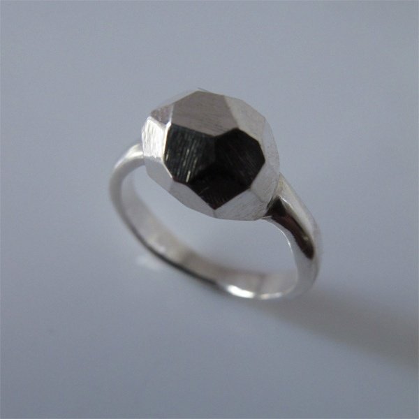 Zachary Frankel ring - I miss this ring
