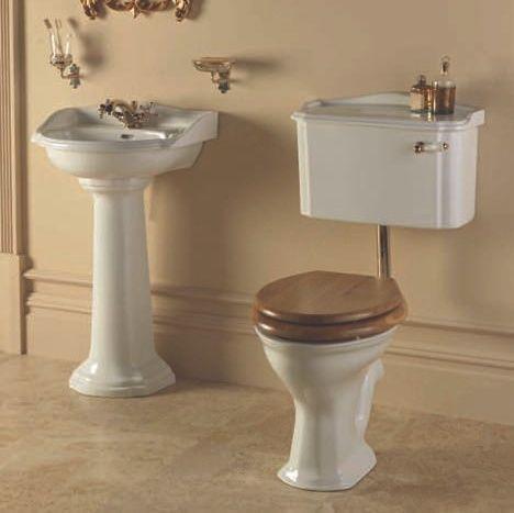 Les 25 meilleures id es de la cat gorie reservoir wc sur pinterest - Comment enlever le tartre des wc ...