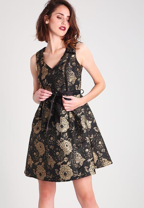 34 best summer dresses images on Pinterest   Skater skirts, Zip and ...