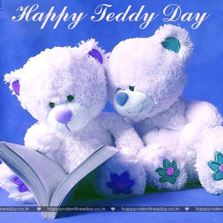 Teddy Day - free valentine ecards - http://www.happyvalentinesday.co.in/teddy-day-free-valentine-ecards-4/  #EValentinesDayCard, #EcardsFunny, #FreeEcardsUk, #FunnyGreetingCards, #HappyValentineDayEcard, #HappyValentineDayGreetings, #HappyValentinesDayForAFriend, #HappyValentinesDayForMom, #HappyValentinesDayMsg, #HappyValentinesDayPhrases, #HappyValentinesDayPics, #HappyValentinesDayPicture, #HappyValentinesDaySweetheart, #HappyValentinesDayTranslation, #HappyValentinesDayW