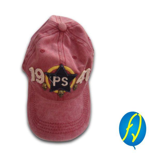 GORRAS MASADA JD-13, un producto más de Piñatería Fiesta Virtual de Colombia - lo puedes ver en http://bit.ly/2oRguvi. #FiestaVirtual