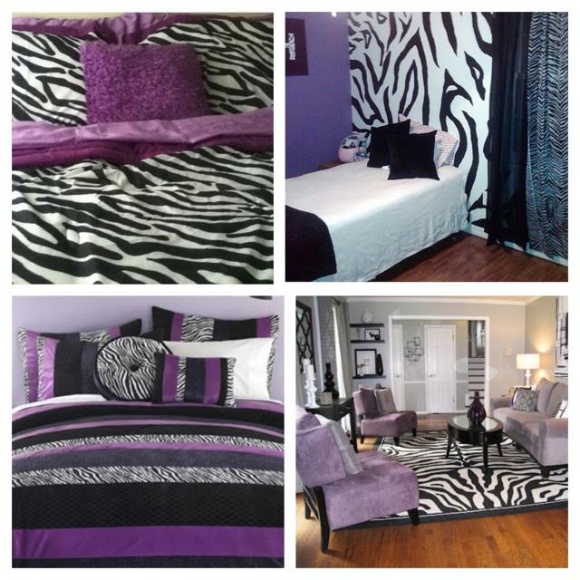 Girl Bedroom Ideas Zebra Purple best 20+ purple zebra bedroom ideas on pinterest   zebra print