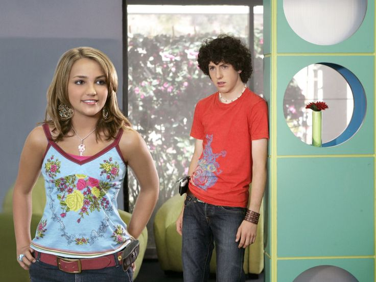 What Your Favorite Nickelodeon Stars Are Doing Today