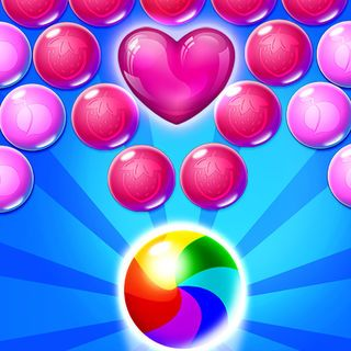 Candy Block Puzzle Blitz on the App Store Download