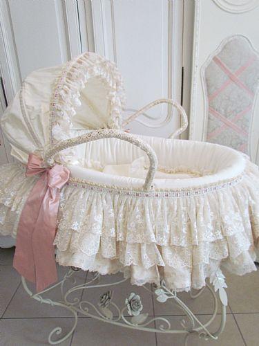 Great baby bed angela lace Recherche Google