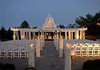 Eagle Oaks Golf & Country Club, Farmingdale, NJ #Weddings #2014 #NJ
