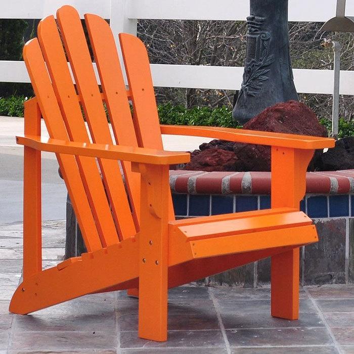 A1428e626426e4aaad852dadb8918e58  Orange Chairs Orange Juice