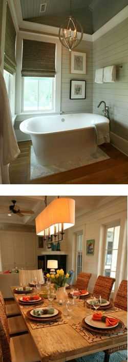 61 best Key Interior Designers Blog images on Pinterest