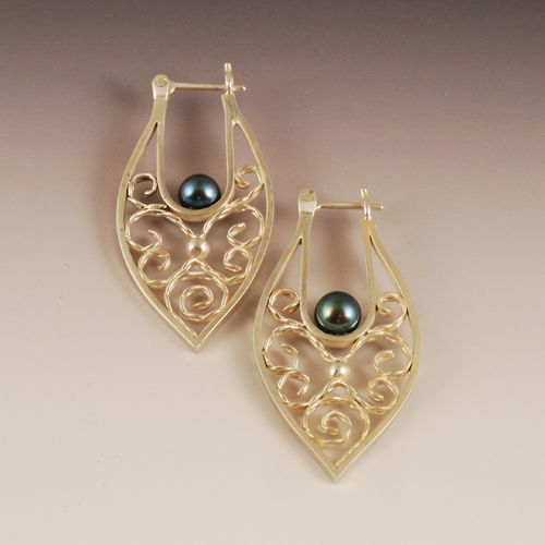 494 best images about soldered fused jewelry on