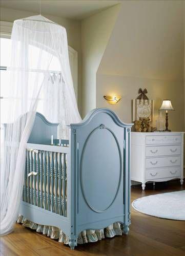 Bebeğiniz için tam 40 bebek odası seçeneği, bebek, bebek odaları , bebek odası , Bebeğiniz için