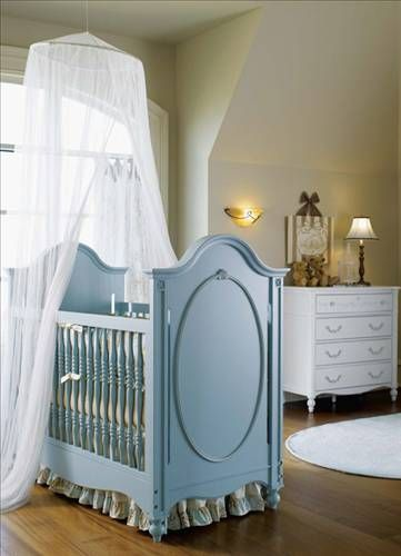 Kinderzimmermöbel baby  Die 9 besten Bilder zu bebek odaları auf Pinterest | Babyzimmer ...