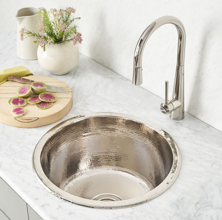 A1 Luxury Bathrooms & Kitchens 55 best kitchen images on pinterest | habitats, kitchen faucets