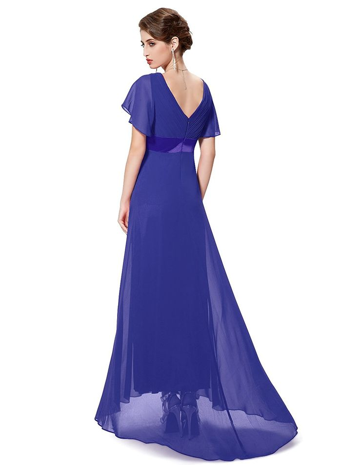 291 best Deep V Neck Maxi Dress images on Pinterest | Vestidos de ...