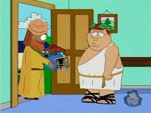 Comedy Central censors 201st episode of 'South Park' after website ...