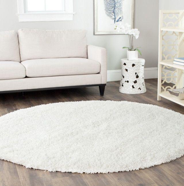 extra large bath rugs australia home design ideas